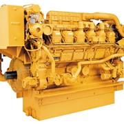 Техническое обслуживание бензиновых и дизельных электростанций фото