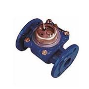 Счетчик холодной воды турбинный ВСХНд-200 с импульсным выходом фото