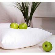 Наволочки для подушек фото