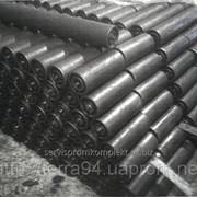 Ролики конвейерные фото
