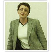 Консультации врача психолог-психоаналитик фото