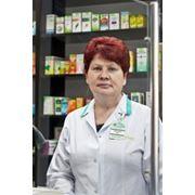 Услуги аптеки фото