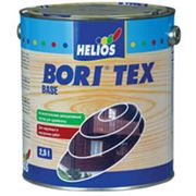 Boritex Base - антисептик (10 л) фото