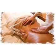 Бразильский массаж фото