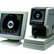 Авторефкератометр HRK-7000/HRK-7000А фото