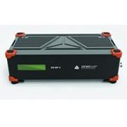 Аккумуляторный модуль BP2i фото