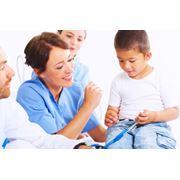 Лечение инфекционных болезней фото