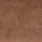 Ткань мебельная Флок Selecta Biscuit фото