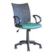 Офисное кресло YOUNG Невада 3204 фото