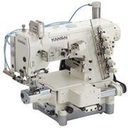 Промышленные машины KANSAI SPECIAL фото