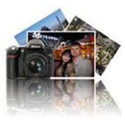 Художественная обработка фото фото