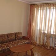 Квартира на сутки в Твери фото