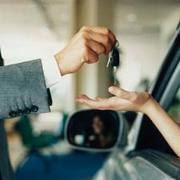 Прокат аренда автомобилей фото