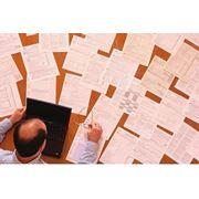 Налоговое планирование в Молдове фото