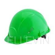 Каска защитная СОМЗ-55 FavoriT Trek RAPID зеленая фото