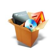 Поставка программного обеспечения фото