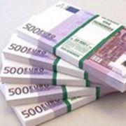Постановка бухгалтерского учета ведение бухгалтерии предприятия. фото