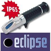 Рефрактометр Eclipse фото
