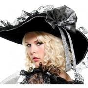 Шляпа пирата FP-998404 фото