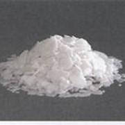Калий гидроокись (едкий калий, гидрат окиси калия, калий гидроксид) фото