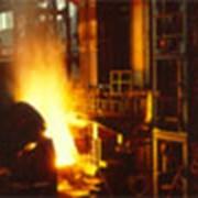 Продукция из металлургических шлаков фото
