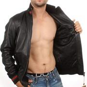 Мужская одежда на заказ фото