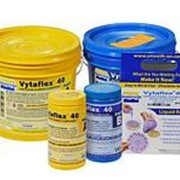 Полиуретан Vytaflex 40 (18,14+18,14) =36,28 кг фото