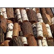 Дрова (дуб, тополь, сосна) с доставкой фото