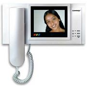 Видеодомофоны фото