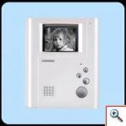 Видеодомофон Commax DPV-4LH Pearl фото