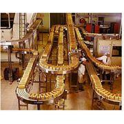 Предприятиям пищевой промышленности -- монтаж оборудования фото