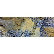 Инжиниринг в геологии фото