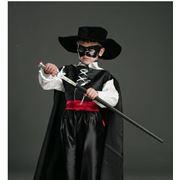 Прокат костюмов новогодних карнавальных для детей фото