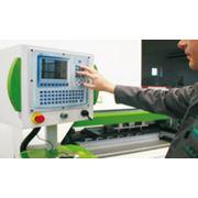Ремонт и модернизация машин и оборудования для розлива фото