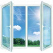 Изготовление и ремонт метало пластиковых окон и дверей замеры монтаж и доставка бесплатно.Скидки. Гарантия. фото