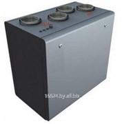 Вентиляционная приточно-вытяжная установка SALDA RIRS V фото