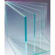 Шлифовка кромки стекла от Vornicel SRL фото
