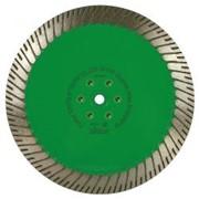 Круг алмазный DISTAR Turbo Duplex 230x22.23 мм (10117126017) фото