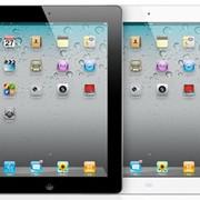 Компьютеры планшетные Apple iPad 2 16Gb Wi-Fi + 3G фото