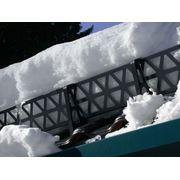 Снегозадержатели в Молдове фото