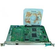 Плата Panasonic (KX-TDA0470XJ) фото
