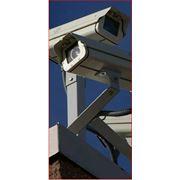 Системы видео наблюдения фото