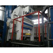 Проектирование и монтаж оборудования для производства масла из подсолнечника рапса сои льна софлора горчицы фото