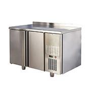 Холодильный стол EQTA Smart TM2GN-G фото