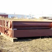 Секции теплообменника регенератора для ГТК-10, Оборудование для газопромышленного комплекса и газодобывающей промышленности.Энергетика и добыча фото