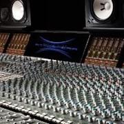 Изготовление рекламных аудио-роликов фото
