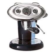 Кофеварки фото