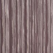 Ткань мебельная Жаккардовый шенилл Antik Stripe Desert фото