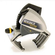 Труборез Exact 280E System фото