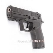 Травматический пистолет Форт-17Р фото